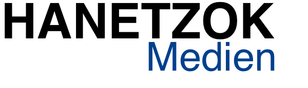 HZK-Medien-Logo