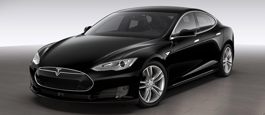 Gebrauchte Model S lassen sich nun bei Tesla bestellen 1