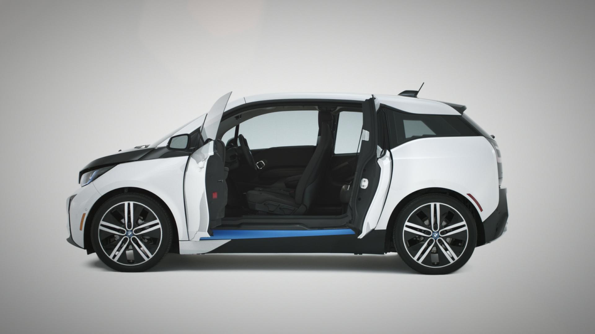 bmw-i3-elektroauto-reinelektrisch